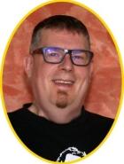 Markus (Geschäftsführer / Studioleiter)